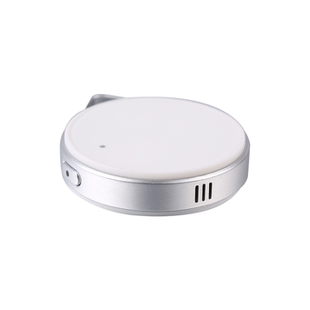 iBeacon Tag Bluetooth Low Energy BLE 4.0 Beacon & Eddystone Module with ABS Housing