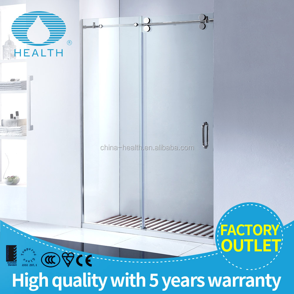 Shower Cubicles Prices, Shower Cubicles Prices Suppliers and ...