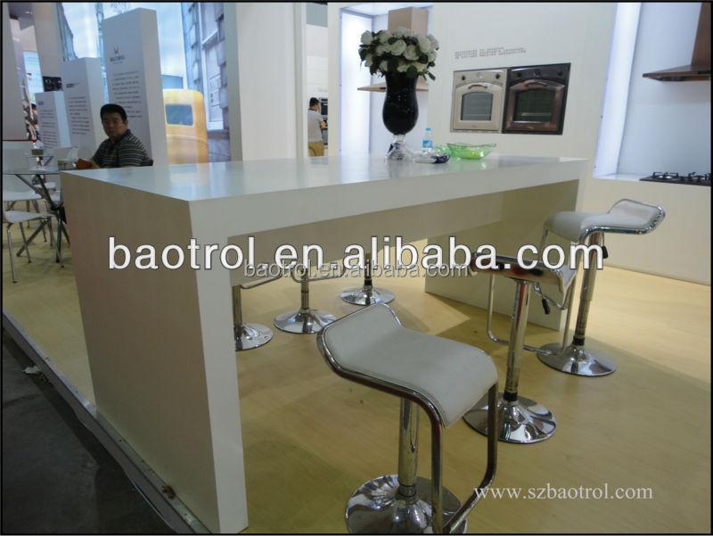 Acrylic Solid Surface Sheet/ Tabletop, Acrylic Solid Surface Sheet/ Tabletop  Suppliers And Manufacturers At Alibaba.com