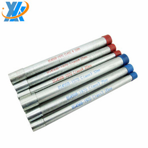 BS 4568,31 conduit pipe cable conduit