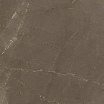 Gris Pulpis Marble Buy Marble Product On Alibaba Com