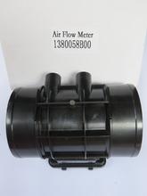 Mass Air Flow Sensor Meter Chevy-Geo Tracker Suzuki Sidekick 1.6 13800-58B00 E5T53071 93-96% NEW ORIGINAL RENEWED