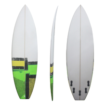 Nieuwe 2017 pro china factory direct pu surfplank <span class=keywords><strong>carbon</strong></span> netto staart surfplank