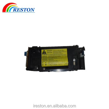Printer Parts For Hp 3015 3020 3030 Laser Scanner On Sale - Buy For Hp 3015  Laser Scanner,For Hp 3020 Laser Scanner,For Hp 3030 Laser Scanner Product