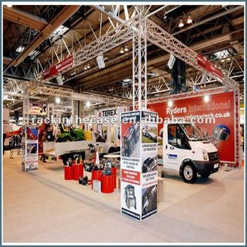 Car Expo Standsay : Ryders car exhibition stand buy exhibition stand car display