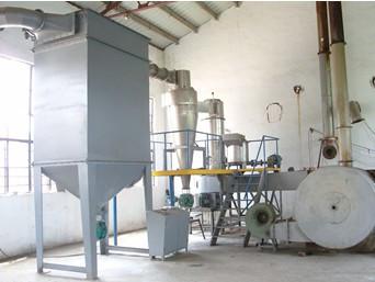 Ceramic Spray Dryer Buy Atomizer Spray Dryer Titanium