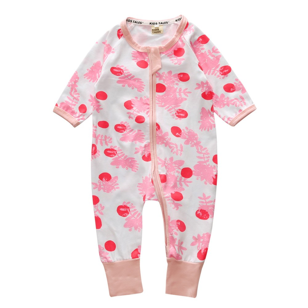 Wholesale Vintage Children Outlet Clothing Branded Baby Rompers