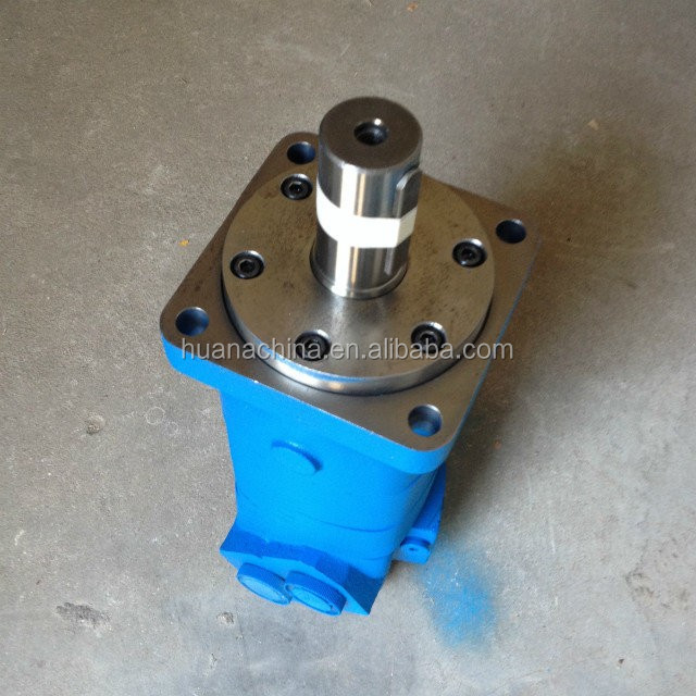 OMP-160 OMH OMS OMS OMT orbit hydraulic motor