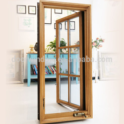 Vent door unique swinging doors two way swing