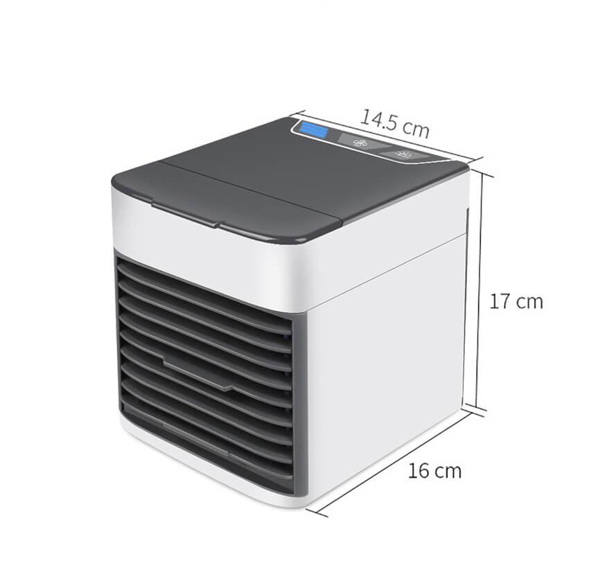 Grossiste mini climatiseur acheter les meilleurs mini - Mini climatiseur pour chambre ...