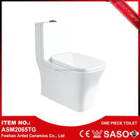 Factory Price Bathrooms Designs Watermark High Toilets For Disabled