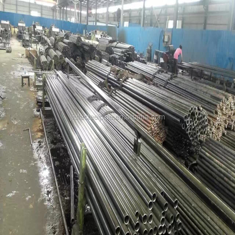 chinese whole API 5L seamless steel pipe oil casting pipe/oil liquid Oil Casing