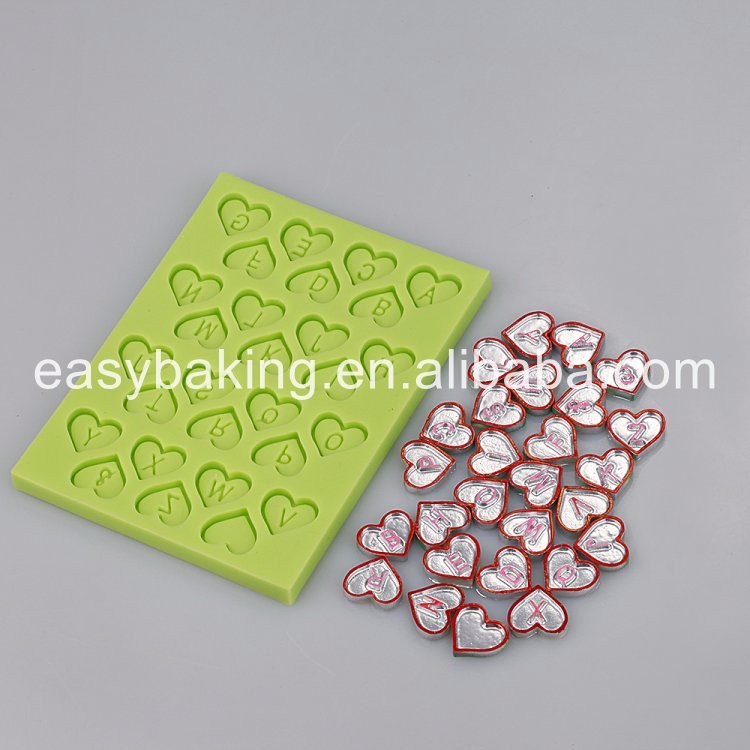 cake silicone mould.jpg