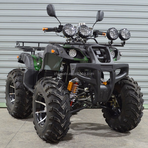 Cheap Sale ATV 250cc 4x4 ATV Quad 200cc/250cc With CE