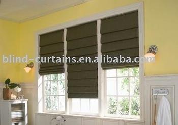 Roman Curtain New Style