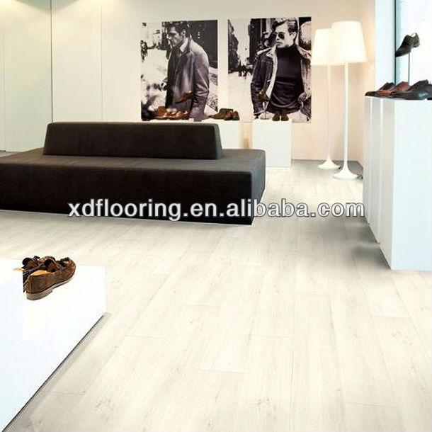 Outdoor Waterproof Laminate Flooring Outdoor Waterproof Laminate Flooring Suppliers And Manufacturers At Alibaba Com