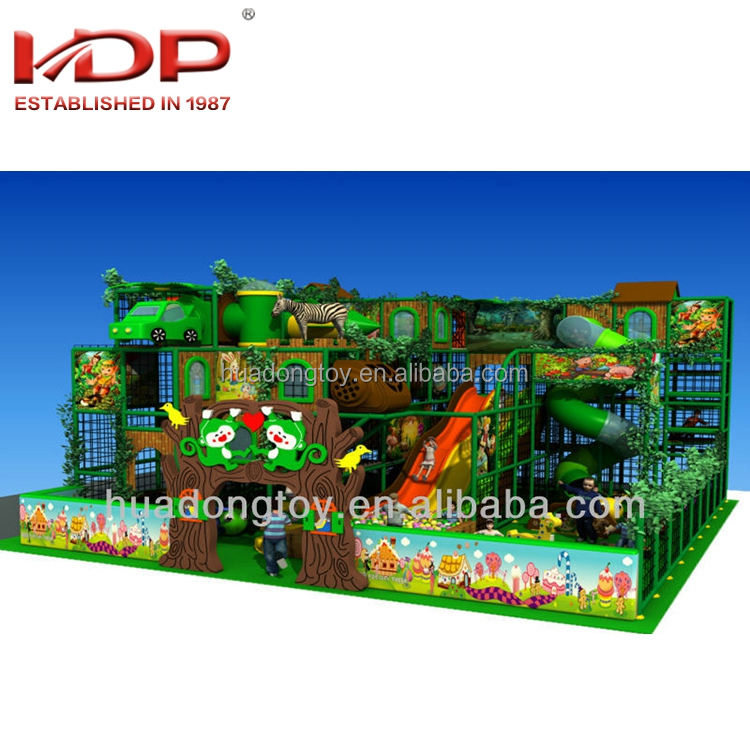 Commercial Indoor Play Structure For Kids, Commercial Indoor Play Structure  For Kids Suppliers And Manufacturers At Alibaba.com