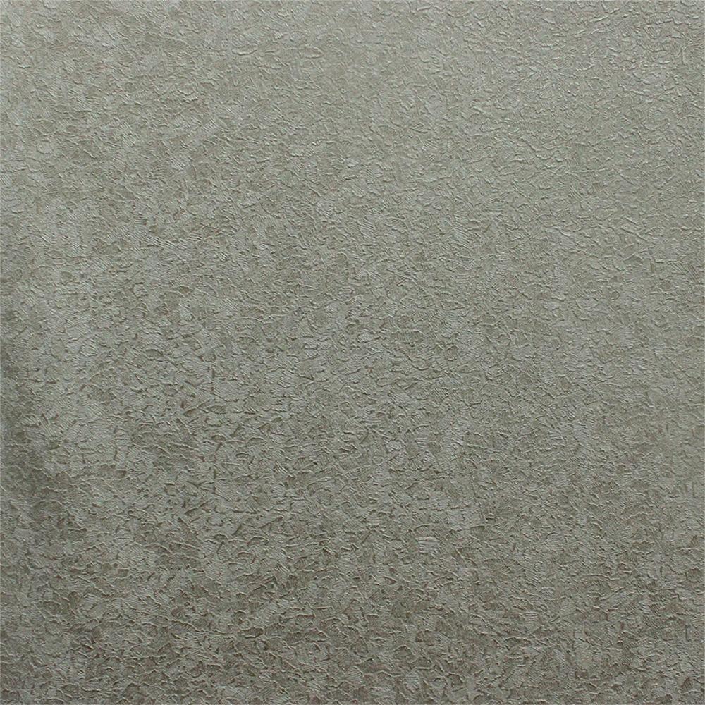 cheap pvc wallpaper tapet - photo #23