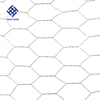 /product-detail/factory-price-supply-crab-lobster-fish-trap-hexagonal-wire-mesh-60542723677.html