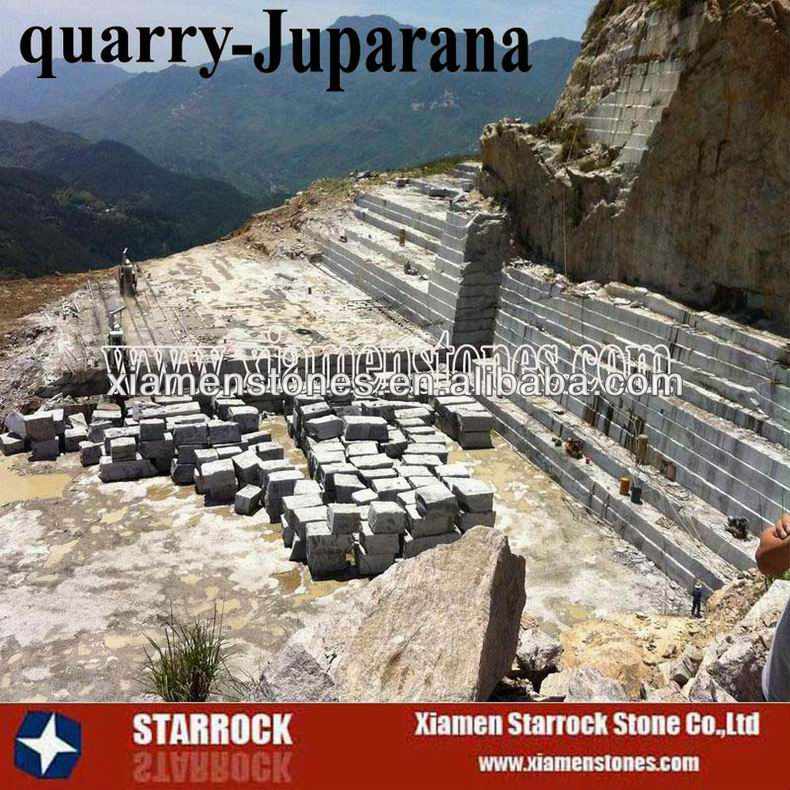 Starrock Stone,Xiamen Granite Company Names,Chinese Granite Supplier - Buy  Xiamen Granite,Chinese Granite Supplier,Xiamen Granite Company Names