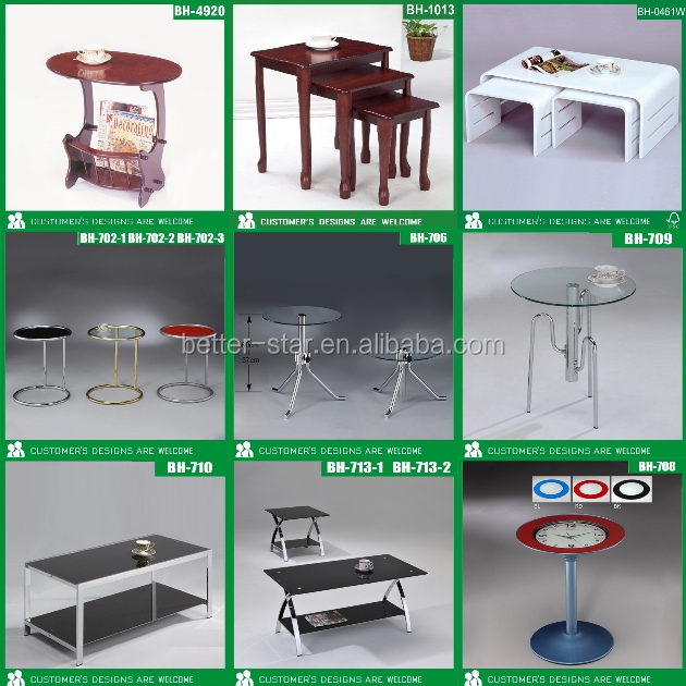 cheap european style home furniture cheap european style home furniture suppliers and at alibabacom