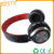 3 in 1 TF card radio promotional wireless bluetooth headphones