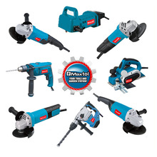 MAXTOL marke hand power tools