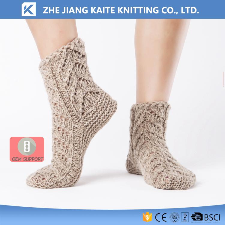 Encuentre el mejor fabricante de tejer calcetines 2 agujas y tejer ...