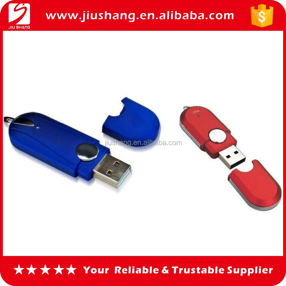 Free sample plastic 16gb usb flash drives for sale