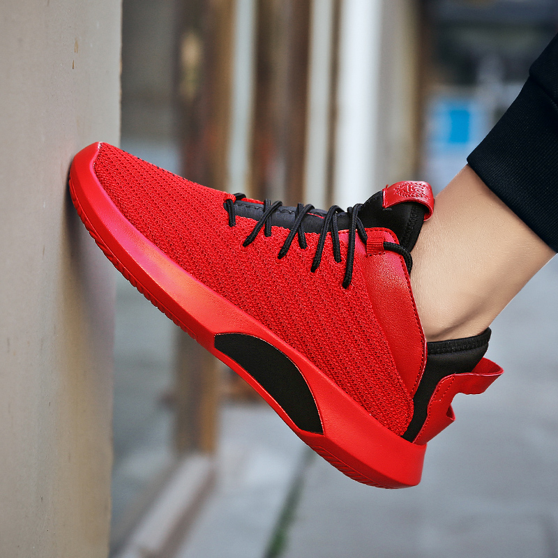 fashion shoes quality custom breathable running good sport ATwPS