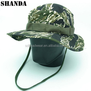Custom Blank Camouflage Bucket Hats Sunhat Fishing Hat - Buy ... 6213d9c718f