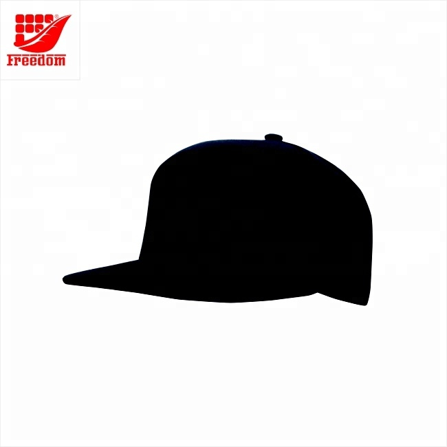 575b702d51d China snapback embroidery wholesale 🇨🇳 - Alibaba