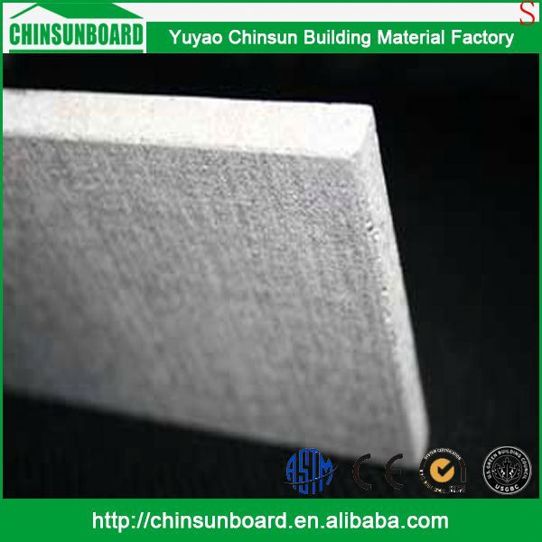 Superior Materials High Strength Incombustibility Wall Decoration Cement Faux Stone Covering