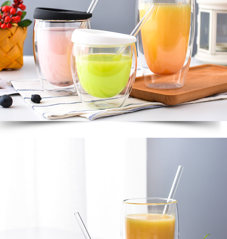 double-wall-glass-cup-with-silicone-lid-straw.jpg