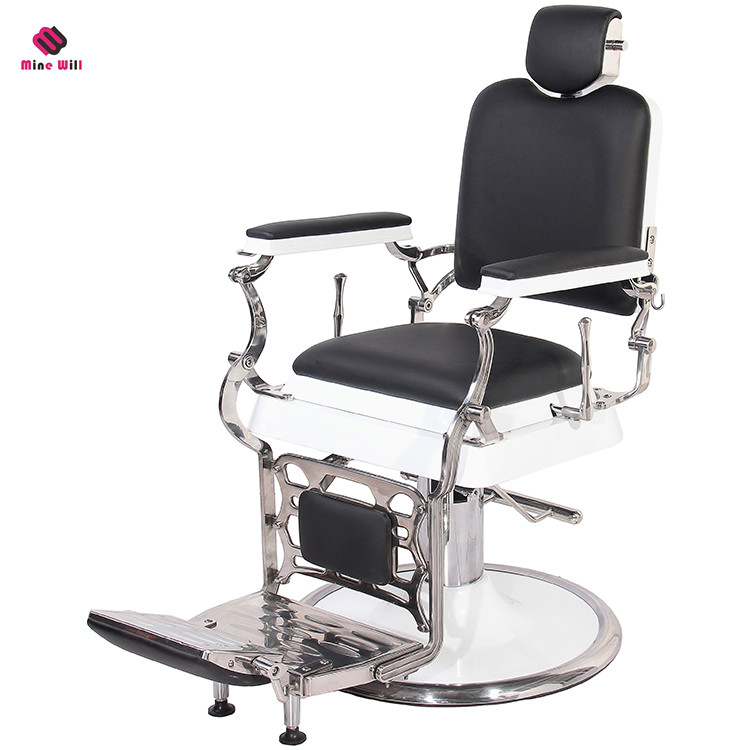barber chair for children barber chair for children suppliers and at alibabacom