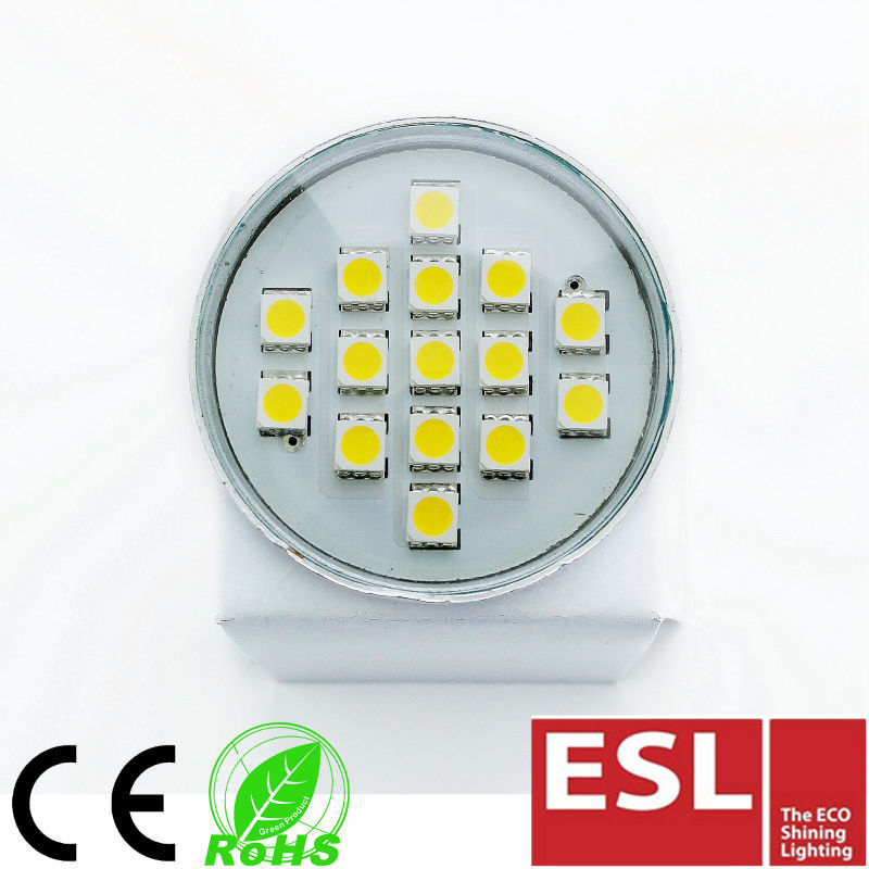 High brightness GU10 230V 3.3W led spot light GU10 /mr16 220v