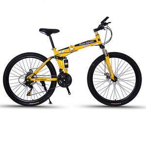 Mountain bike 21 speeds aluminum alloy adult comfort bicycles 26 inch bike hot sale