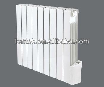 Mercato Francese Riempito Radiatore Olio Di Riscaldamento A Parete Buy Olio Riempito Riscaldatore Muro Radiatore Radiatore Elettrico Montato A