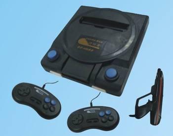 8 Bit Tv Game Terminator Ii - Buy Tv Games Product on Alibaba com