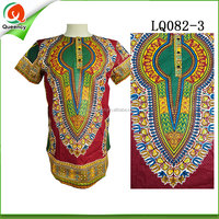 Buy Nigerian style african clothing fashion dashiki in China on ...