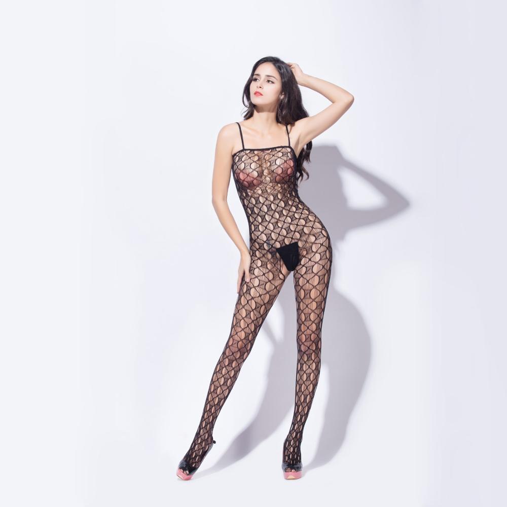 291c93396 أنواع مختلفة صور بنات داخلية-ملابس داخلية مثيرة-معرف المنتج ...