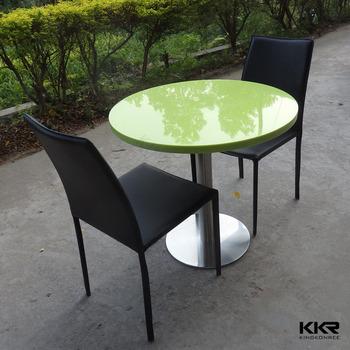 Half Small Oval Table, Long Narrow Table, Chinese Tea Table
