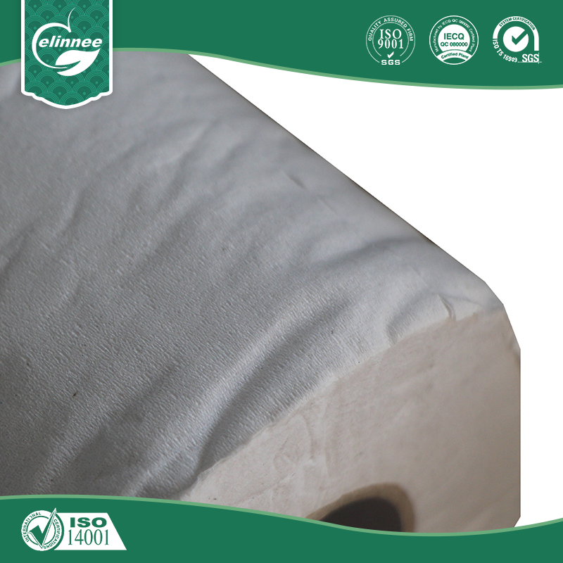 Wholesale scott toilet paper