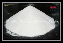 white adhesive and redispersible polymer powder emulsion powder