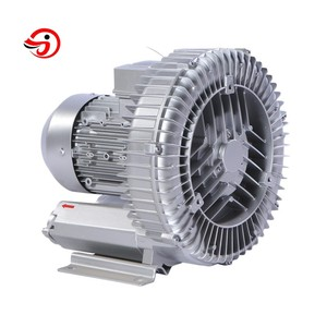 JQT-2200-C free oil suction vacuum pump 2.2kw air pump