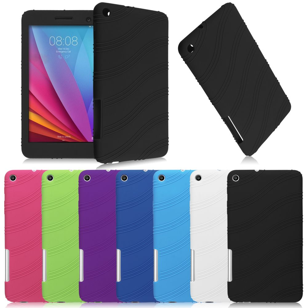 online store 320e4 e85b3 For Lenovo Tab 2 A10-70 Case Cover Oem Manufactured In China - Buy For  Lenovo Tab 2 A10-70 Case,For Lenovo Tab 2 A10-70 Case,For Lenovo Tab 2  A10-70 ...