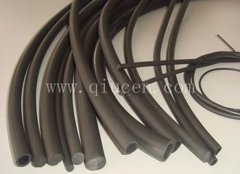Viton Fuel Hose / Viton Rubber Hoses / High Temperature Viton Abrasive Hose & Viton Fuel Hose / Viton Rubber Hoses / High Temperature Viton ...