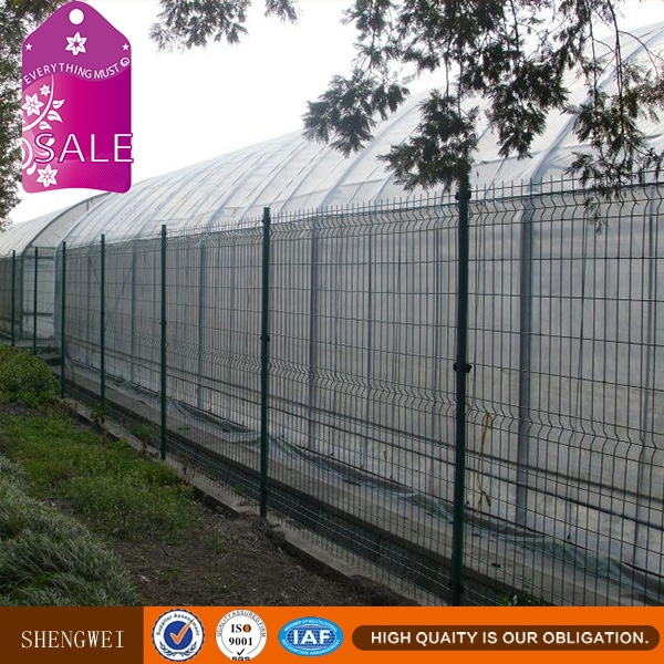 Decorative Metal Fences Wire Fencing Mesh Panels,Welded Wire Fence ...