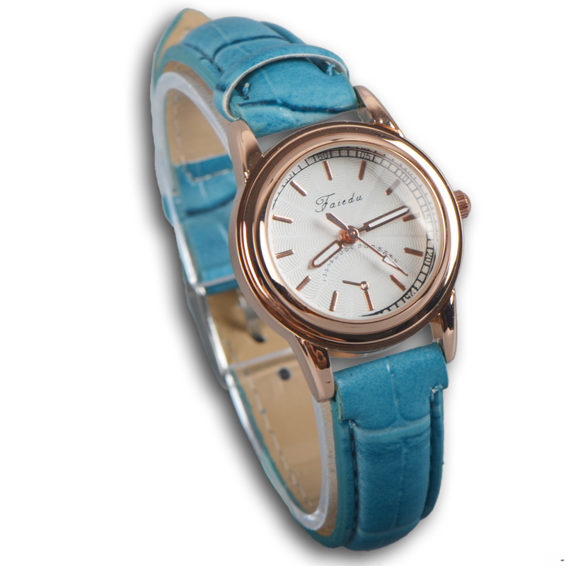 Designer Belts Women High Quality Watches 2015 New Fashion Cute Leather  Watch Women  Designer Belts Women High Quality Watches