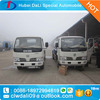 new arrival oil tank transportation vehicle